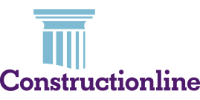 M Powell Building Services Monmouth Constructionline Accredited