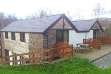 Stone Restoration Works Southg Wales - M Powell Abergavenny